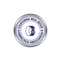 Badge_CREIA