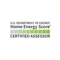 Badge_HomeEnergy