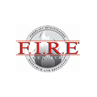 Badge_fire