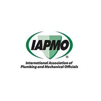 Badge_iapmo
