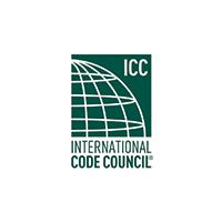 Badge_icc
