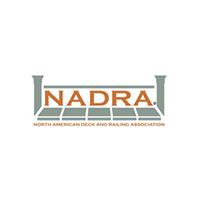 Badge_nadra