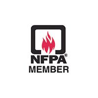 Badge_nfpa