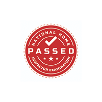 Badge_passed