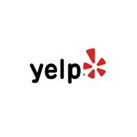 Badge_yelp